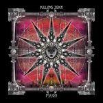 PYLON-REISSUE-DELUXE-EDT-18-CD