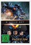 Pacific-Rim-Pacific-Rim-Uprising-16-DVD-D