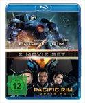 Pacific-Rim-Pacific-Rim-Uprising-Bluray-17-Blu-ray-D
