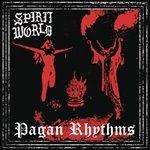 Pagan-Rhythms-55-CD