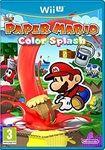 Paper-Mario-Color-Splash-WiiU-F