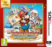 Paper-Mario-Sticker-Star-Selects-Nintendo3DS-F
