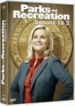 Parks-and-Recreation-Saisons-1-et-2-DVD-F