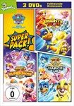 Paw-Patrol-Mighty-Pups-3er-Pack-2005-DVD-D