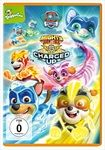 Paw-Patrol-Mighty-Pups-Charged-Up-1963-DVD-D