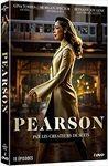 Pearson-DVD-F