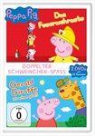 Peppa-Pig-Doppelpack-Das-Feuerwehrauto-Gerald-6-DVD-D