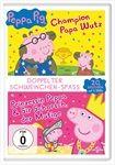 Peppa-Pig-Prinzessin-Peppa-Sir-Schorsch-der-M-69-DVD-D