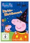Peppa-Pig-Pumpkin-Party-40-DVD-D