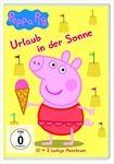 Peppa-Pig-Urlaub-in-der-Sonne-7-DVD-D