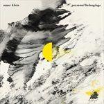 Personal-Belongings-699-Vinyl