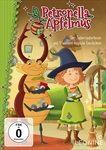 Petronella-Apfelmus-DVD-3-7795-DVD-D