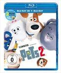 Pets-2-3D-Bluray-1884-Blu-ray-D-E