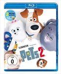 Pets-2-Bluray-1882-Blu-ray-D-E