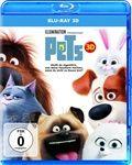 Pets-3D-4492-Blu-ray-D-E