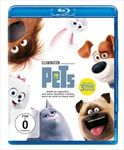 Pets-4491-Blu-ray-D-E