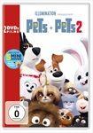 Pets-Doppelpack-Pets-1-Pets-2-9-DVD-D-E