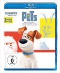 Pets-Illumination-1605-Blu-ray-D-E