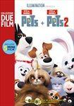 Pets-vita-da-animali-12-1869-DVD-I
