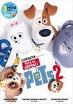 Pets-vita-da-animali-2-1867-DVD-I
