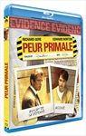 Peur-Primale-BR-2625-Blu-ray-F