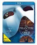 Phantom-der-Oper-25th-Anniversary-2708-Blu-ray-D-E