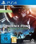 Phoenix-Point-Behemoth-Edition-PS4-D