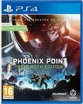 Phoenix-Point-Behemoth-Edition-PS4-F