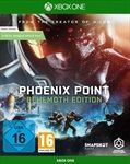 Phoenix-Point-Behemoth-Edition-XboxOne-D
