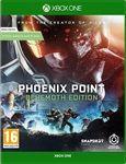 Phoenix-Point-Behemoth-Edition-XboxOne-I