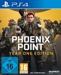 Phoenix-Point-Year-One-Edition-PS4-D