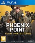 Phoenix-Point-Year-One-Edition-PS4-I