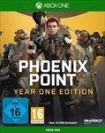 Phoenix-Point-Year-One-Edition-XboxOne-D