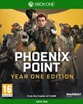 Phoenix-Point-Year-One-Edition-XboxOne-F