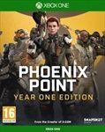 Phoenix-Point-Year-One-Edition-XboxOne-I