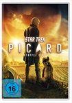 Picard-Staffel-1-1964-DVD-D