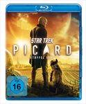 Picard-Staffel-1-BR-1965-Blu-ray-D