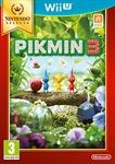 Pikmin-3-Selects-WiiU-F