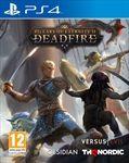 Pillars-of-Eternity-II-Deadfire-Ultimate-Edition-PS4-F-I-E