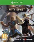 Pillars-of-Eternity-II-Deadfire-Ultimate-Edition-XboxOne-F-I-E