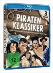 Piraten-Klassiker-Bluray-4-Blu-ray-D