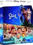 Pixar-Boxset-2021-Luca-Soul-7-DVD-F