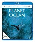 Planet-Ocean-3040-Blu-ray-D-E