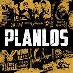 Planlos-73-CD