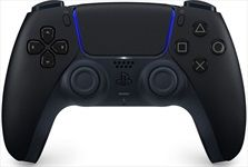 PlayStation-5-PS5-DualSense-Controller-Midnight-Black-PS5-D-F-I-E
