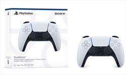 PlayStation-5-PS5-DualSense-Wireless-Controller-PS5-D-F-I-E