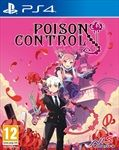 Poison-Control-PS4-I