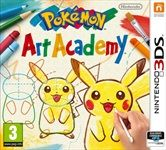 Pokemon-Art-Academy-Nintendo3DS-F