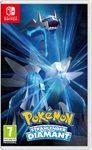 Pokemon-Brilliant-Diamond-Switch-D-F-I-E
