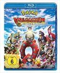 Pokemon-Der-Film-Volcanion-und-das-mechanische-Wu-76-Blu-ray-D-E